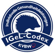 IGeL-Codex